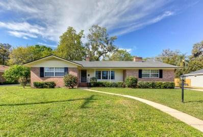 4762 Empire Ave, Jacksonville, FL 32207 - #: 924508