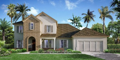 211 Chancellor Ct, St Johns, FL 32259 - #: 924530