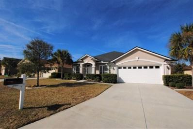 32431 Sunny Parke Dr, Fernandina Beach, FL 32034 - #: 924546