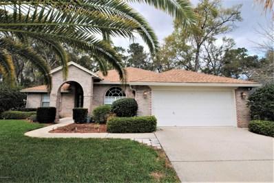 12473 Gately Oaks Ln E, Jacksonville, FL 32225 - #: 924557