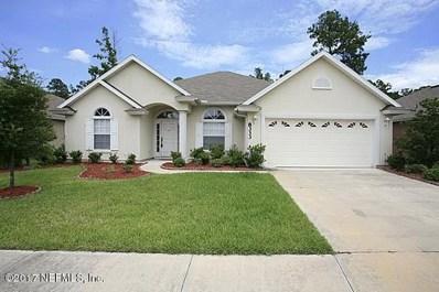 8333 N Warlin Dr, Jacksonville, FL 32216 - MLS#: 924574