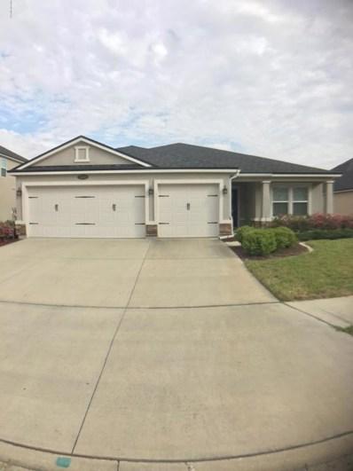 11190 Eston Pl, Jacksonville, FL 32257 - #: 924590