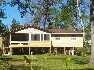 1404 Fruit Cove Rd, Fruit Cove, FL 32259 - #: 924593