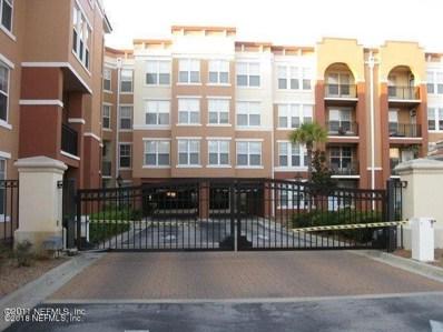 10435 Midtown Pkwy UNIT 438, Jacksonville, FL 32246 - #: 924602