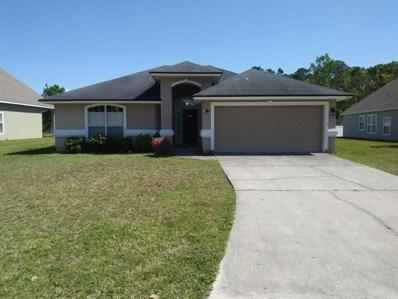 2875 Spoonbill, Orange Park, FL 32073 - #: 924608