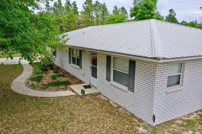 270 County Rd 315, Interlachen, FL 32148 - MLS#: 924624