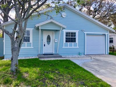 1186 Penman Rd, Jacksonville Beach, FL 32250 - MLS#: 924635