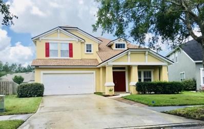 14951 N Fern Hammock Dr, Jacksonville, FL 32258 - #: 924637