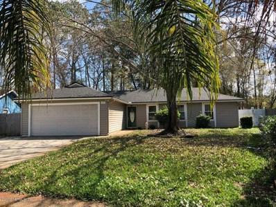 11571 N Ride Cir E, Jacksonville, FL 32223 - #: 924656