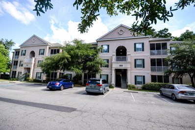 8601 Beach Blvd UNIT 301, Jacksonville, FL 32216 - MLS#: 924657