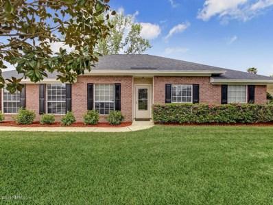 12569 Reginald Dr, Jacksonville, FL 32246 - #: 924660