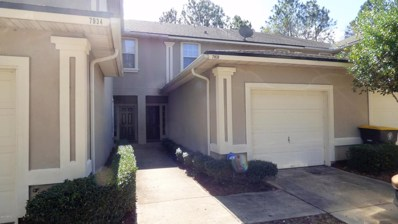 7938 Melvin Rd, Jacksonville, FL 32210 - #: 924669