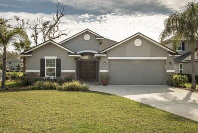 2423 Eagle Vista Ct, Fleming Island, FL 32003 - MLS#: 924671