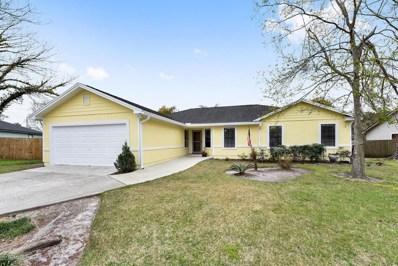 12314 Dunwoody Dr, Jacksonville, FL 32225 - #: 924672