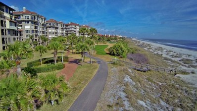 1656 Sea Dunes Pl UNIT 1641, Fernandina Beach, FL 32034 - #: 924673