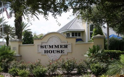 100 Fairway Park Blvd UNIT 1606, Ponte Vedra Beach, FL 32082 - #: 924679