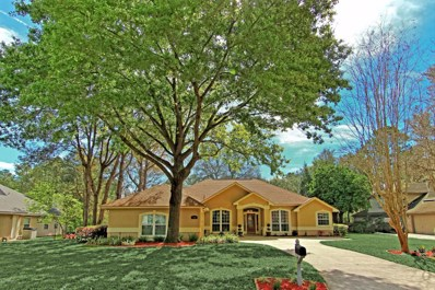 312 Chicasaw Ct, St Johns, FL 32259 - #: 924696