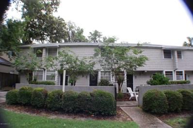 2941 Cherokee Ave UNIT 3, Jacksonville, FL 32210 - #: 924706