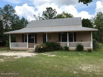 7688 Ozark Ct, Keystone Heights, FL 32656 - MLS#: 924708