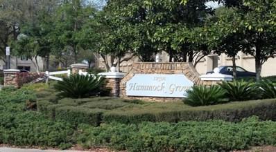 12301 Kernan Forest Blvd UNIT 1104, Jacksonville, FL 32225 - #: 924743