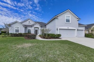 1125 Westfield Way, St Augustine, FL 32095 - #: 924750