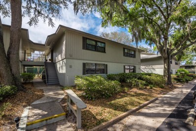 5 Andalusia Ct, St Augustine, FL 32086 - #: 924752