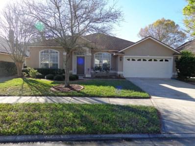1145 Sandlake Rd, St Augustine, FL 32092 - #: 924753
