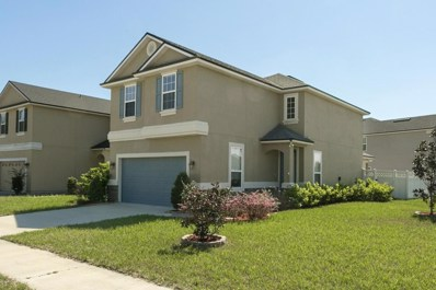 675 Drysdale Dr, Orange Park, FL 32065 - MLS#: 924754