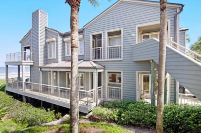 165 Sea Hammock Way, Ponte Vedra Beach, FL 32082 - #: 924763
