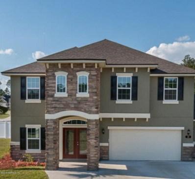 3902 Hammock Bluff Cir, Jacksonville, FL 32226 - #: 924785