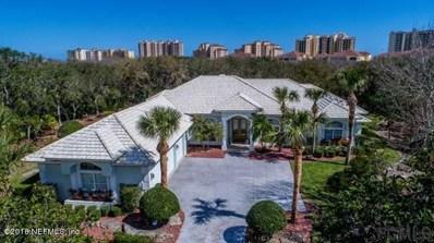 12 Avenue Monet, Palm Coast, FL 32137 - MLS#: 924808