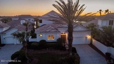 6 Malaga Ct, Palm Coast, FL 32137 - MLS#: 924817