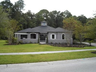 2076 Crown Dr, St Augustine, FL 32092 - #: 924819