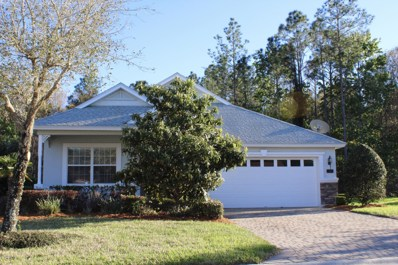 1395 Castle Pines Cir, St Augustine, FL 32092 - #: 924828