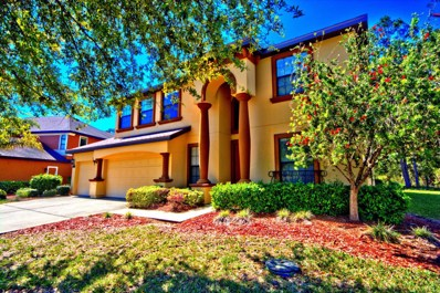 2506 Tuscan Oaks Ln, Jacksonville, FL 32223 - #: 924840