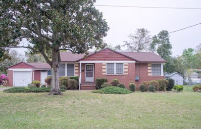 9736 Lily Rd, Jacksonville, FL 32246 - MLS#: 924845