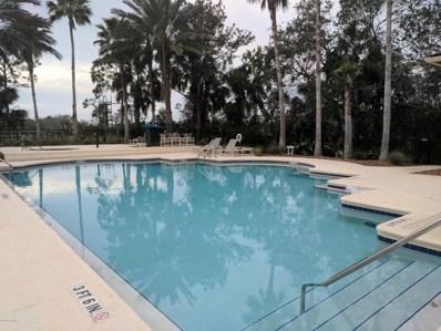 1655 The Greens Way UNIT 2225, Jacksonville Beach, FL 32250 - #: 924855