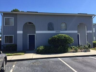 3270 Ricky Dr UNIT 1901, Jacksonville, FL 32223 - #: 924856
