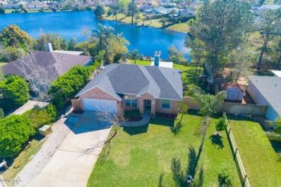595 Halverson Ct, Jacksonville, FL 32225 - #: 924862