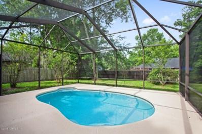 758 Duart Dr, Orange Park, FL 32073 - #: 924871