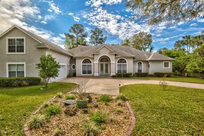 5466 S River Trail Rd, Jacksonville, FL 32277 - MLS#: 924875