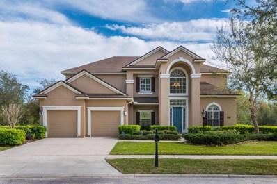 1389 Fryston St, St Johns, FL 32259 - MLS#: 924880