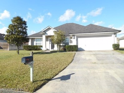 6321 Duclay Rd, Jacksonville, FL 32244 - #: 924885