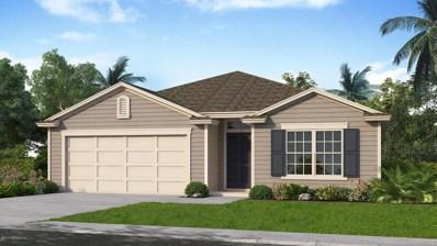 6728 Hanford St, Jacksonville, FL 32219 - MLS#: 924891