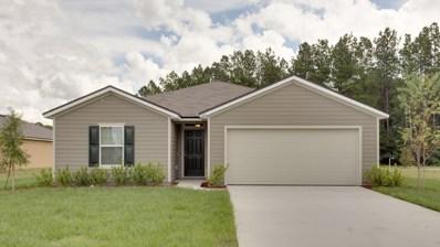 12245 Glimmer Way, Jacksonville, FL 32219 - #: 924893