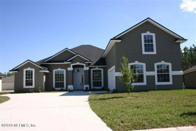 2057 Jimmy Ln S, St Johns, FL 32259 - #: 924927