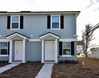 8415 McGirts Village Ln, Jacksonville, FL 32210 - #: 924937