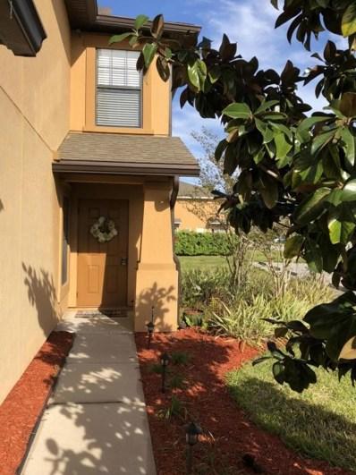314 Syrah Way, St Augustine, FL 32084 - #: 924950