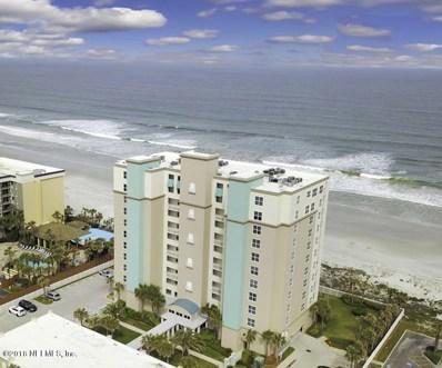 1415 1ST St N UNIT 805, Jacksonville Beach, FL 32250 - #: 924956