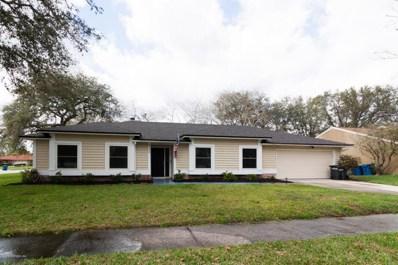 3122 Brachenbury Ln, Jacksonville, FL 32225 - #: 924963